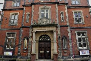 Scarborough Council has asked for the BID process to be paused.