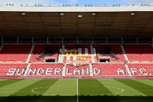 Sunderland could have a fight on their hands to keep some of their promising academy players.