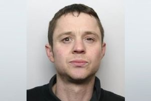 Detectives aare trying to find Kirklees man Paul Bailey