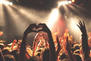 Nottinghamshire police are offering safety advice for revellers during the music festival season.