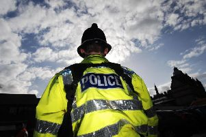 More police officers are on the way to North Yorkshire