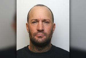 Have you seen Jeremy Howarth.