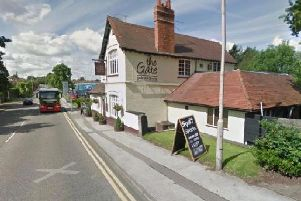Former Warsop pub to be demolished to make way for Co-Op