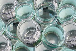Mansfield District Council is set to launch a kerbside glass recycling scheme.