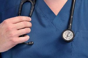 St Helens Clinical Commissioning Group is on course to reach its break-even target  its chief finance officer has said.