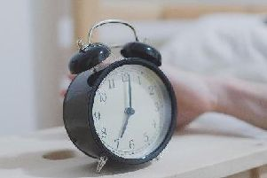 What time should the school day begin?