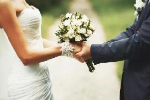 More council-owned sites could host weddings ceremonies