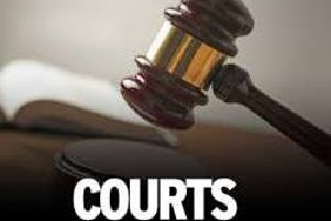Latest court news