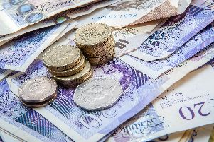East Midlands Rich List