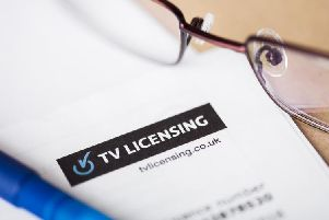 The BBC has announced that free licenses for over-75s will be means tested
