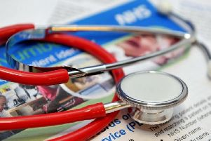 Shakespeare Medical Practice will accept walk-in patients on Bank Holiday Monday.