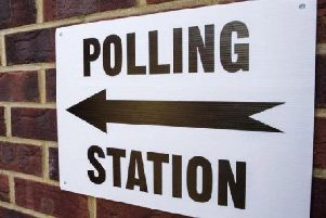 Short notice changes would have risked confusing voters