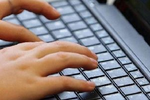Chorley and South Ribble councils will jointly commission new websites for each authority