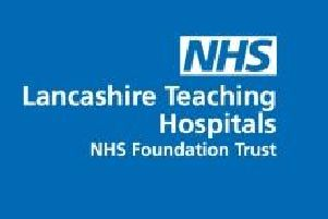 Lancashire Teaching Hospitals NHS Foundation Trust has appointed a new chairman