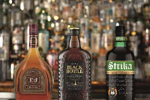 JD favours more UK products