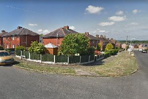 Chorley Council is to develop a social housing charter (image: Google Streetview)