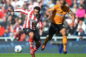 Kieran Richardson has opened up on the offer