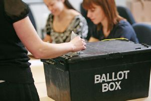 A full list of election candidates and the locations of polling stations is available atribblevalley.gov.uk.