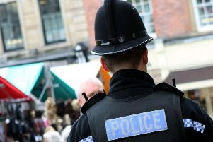 Blackpool Police originally issued an appeal yesterday.