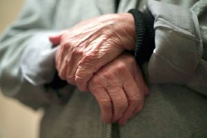 Most carers looking after vulnerable adults in North Yorkshire are tired, losing sleep and stressed, figures reveal.