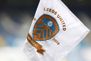 Leeds United ranked second in football arrests for 2018/19.