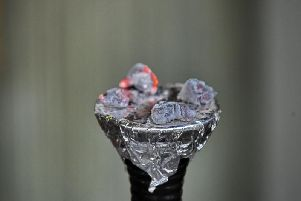 Councils are concerned some shisha bars are routinely ignoring fire safety laws. Photo: Getty Images