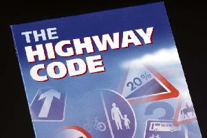 Motoring experts say the Highway Code should be taught to A-level students