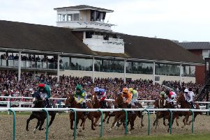 Tomorrow's meeting at Lingfield is the subject of a boycott by trainers as racing's prize money row continues.