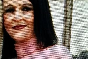 Police are concerned about the welfare of Samantha Marie Byrne from Dewsbury who has been reported missing. Photo credit: West Yorkshire Police.