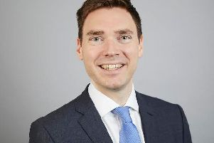 Anthony Robinson is head of policy & communications at the Quoted Companies Alliance