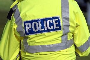 A man is due to appear in court today charged with the knife-point robbery of a boy, aged 13.