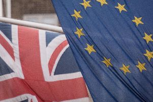 Small firms are seeking clarity over Brexit