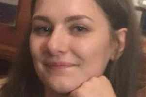 Libby Squire