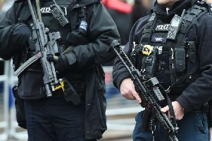 A special conference will take place in Leeds today to tackle terrorism.