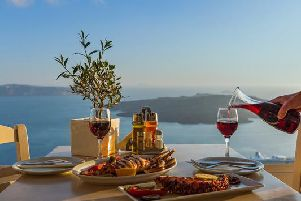 If youre a foodie who would jump at a free trip to Croatia, then you could be in luck