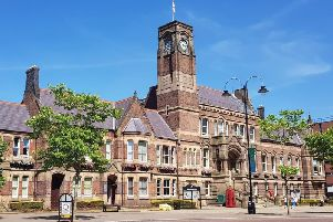 Labour has ordered several St Helens councillors to apologise