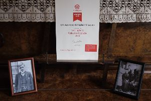 The VisitEngland award that has been won by the D.H. Lawrence Birthplace Musuem in Eastwood.