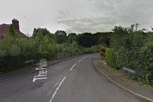 Three arrested after seven taken to hospital in Nottinghamshire 'knife' altercation