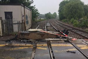 Picture by East Midlands Trains.