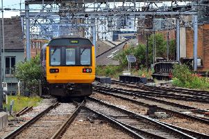 Rail commuters in Yorkshire face an increase in season ticket costs next year of almost 3%.