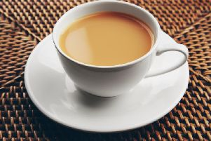 According to science there is a correct procedure for making a good cup of tea, but  there are a variety of different methods out there, so which is the best way to make a proper cuppa?