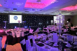Lancashire Food and Drink Awards
