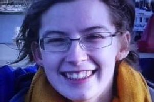 Bethany Fields died after being found with serious injuries in Huddersfield on Thursday