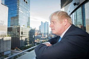 Boris Johnson's decision to prorogue parliament has been declared 'unlawful'