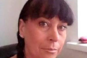 Gail Hatton is missing from the Blackpool and Fylde area. She was last seen on Sunday (October 20) at approximately midday