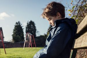 A new report says Lancashire Police have made noted improvements to the way they deal with child protection