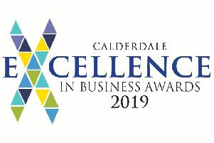 Halifax Courier business awards 2019