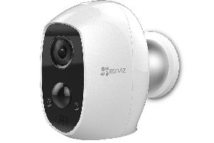 Ezviz C3A HD1080p Wireless Security Camera