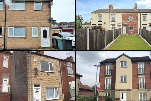 Looking for a cheap house in Wakefield? Whether you're looking for a fixer-upper, hoping to get on the property ladder or just curious to see what's on offer, this is the list for you.