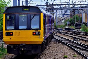 Rail oeprator Northern and its Pacer trains have come under sharp scrutinty - is this justified?